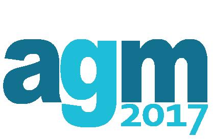 2017 CUEBC AGM