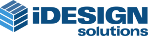 Silver Sponsor - iDesign Solutions